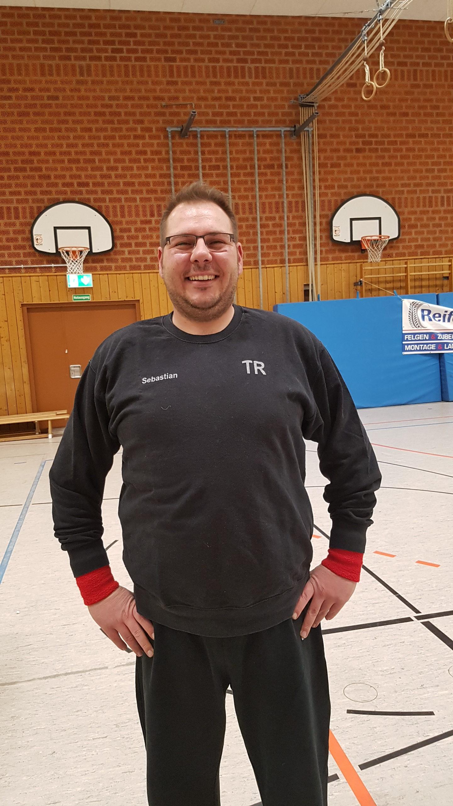 VfL Waldkraiburg empfängt den SC Eching