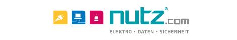 Logo Nutz GmbH